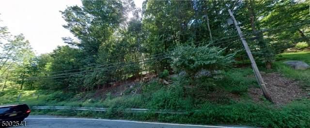 40 Dupont Ave, Hopatcong Boro, NJ 07843 (MLS #3651567) :: William Raveis Baer & McIntosh