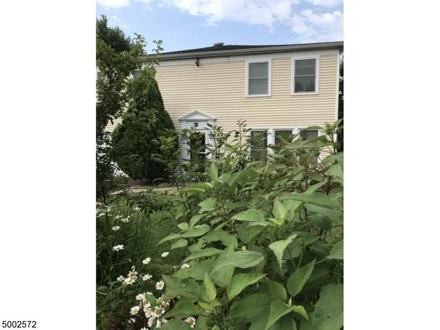 15 Norman St, Edison Twp., NJ 08837 (MLS #3651603) :: Coldwell Banker Residential Brokerage