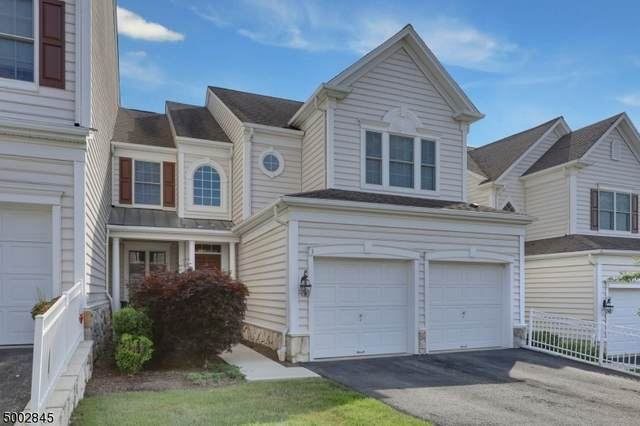 3 Congressional Ln, Totowa Boro, NJ 07512 (MLS #3651813) :: Mary K. Sheeran Team