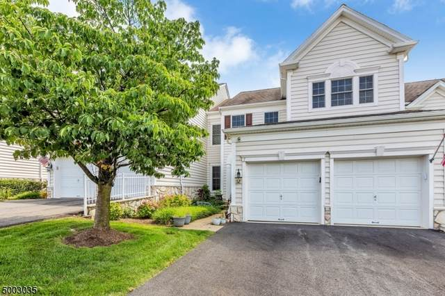 7 Generals Ln, Totowa Boro, NJ 07512 (MLS #3651971) :: Mary K. Sheeran Team