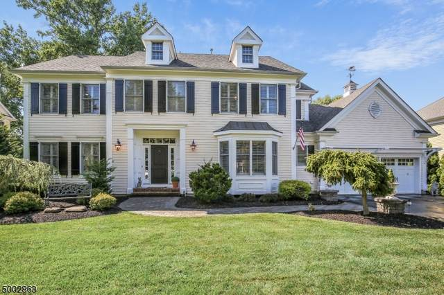 8 Stirling Rd, Bernardsville Boro, NJ 07924 (#3652454) :: Daunno Realty Services, LLC