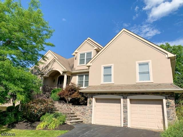 3 Witherwood Dr, Hardyston Twp., NJ 07419 (MLS #3652763) :: The Sue Adler Team