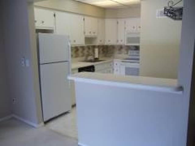 55 North Slope, Union Twp., NJ 08809 (MLS #3653262) :: REMAX Platinum