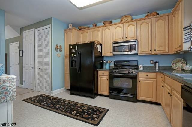 258 Windmill Ct, Lopatcong Twp., NJ 08865 (MLS #3653371) :: Team Francesco/Christie's International Real Estate
