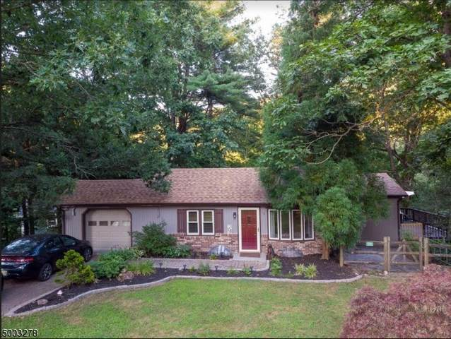 13 River Rd, Jefferson Twp., NJ 07438 (MLS #3653441) :: SR Real Estate Group