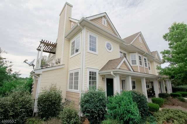 218 Old Farm Dr, Allamuchy Twp., NJ 07838 (MLS #3653615) :: RE/MAX Select