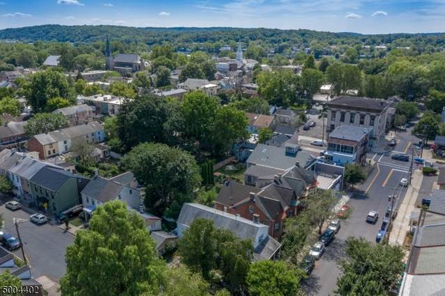 71 York Street, Lambertville City, NJ 08530 (#3653758) :: NJJoe Group at Keller Williams Park Views Realty