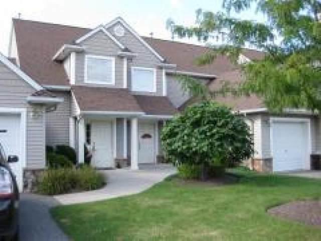 42 Bourne Ci, Hardyston Twp., NJ 07419 (#3653856) :: Daunno Realty Services, LLC