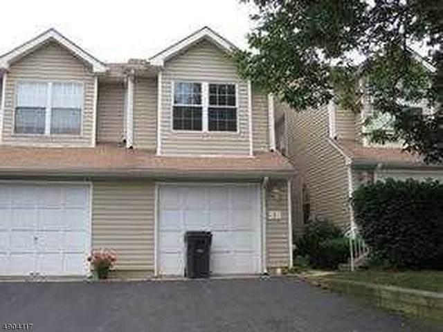 7 Mariano Ct, Franklin Twp., NJ 08873 (MLS #3653859) :: Team Francesco/Christie's International Real Estate