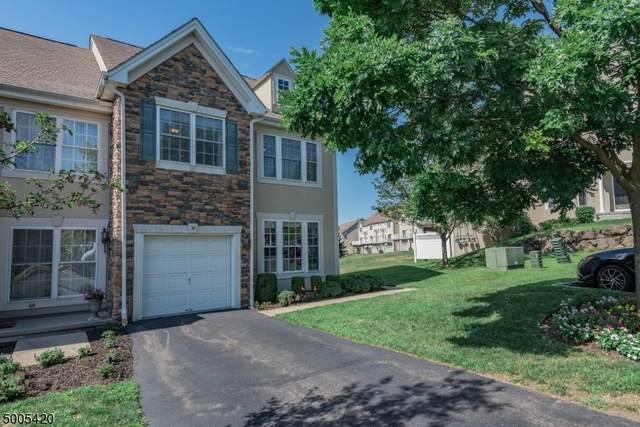 74 Magnolia Way, North Haledon Boro, NJ 07508 (MLS #3654375) :: RE/MAX Select