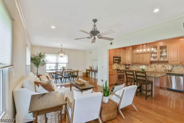 42 Maddaket, Scotch Plains Twp., NJ 07076 (MLS #3654396) :: SR Real Estate Group