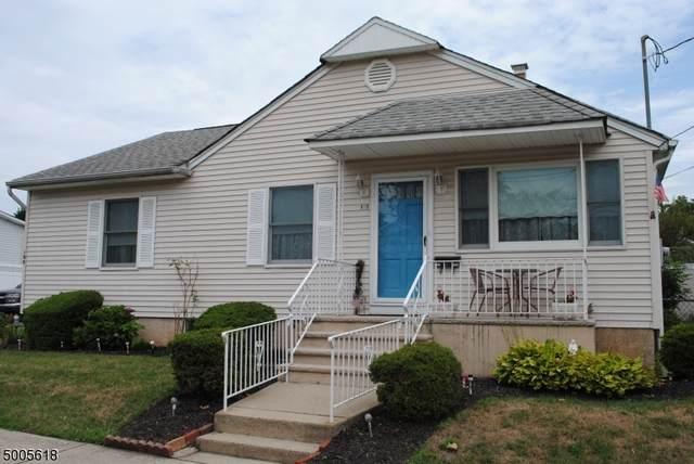 127 5TH AVE, Hawthorne Boro, NJ 07506 (MLS #3654421) :: SR Real Estate Group