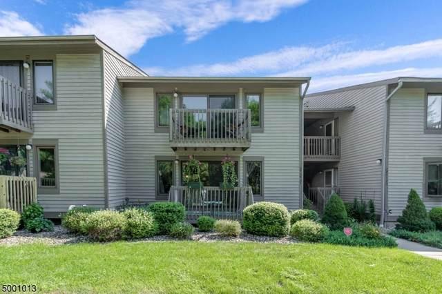 67 Sam Bonnell Dr, Union Twp., NJ 08809 (MLS #3654439) :: SR Real Estate Group