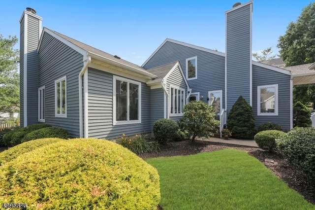 10 Meadowview Ln, Berkeley Heights Twp., NJ 07922 (MLS #3654830) :: The Sue Adler Team