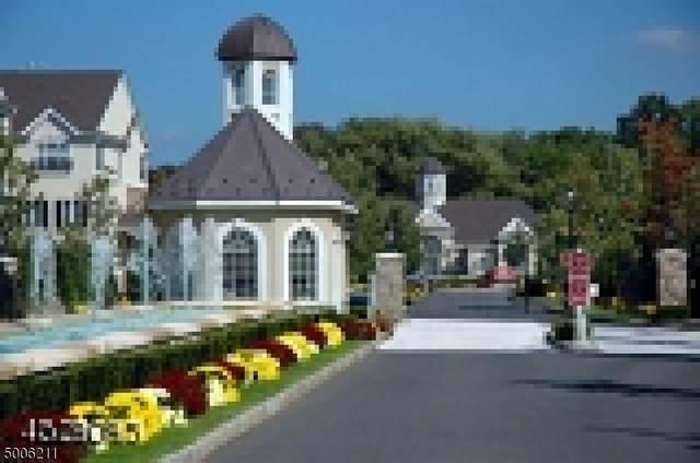 45 Devonshire Dr, Clifton City, NJ 07013 (MLS #3654887) :: REMAX Platinum