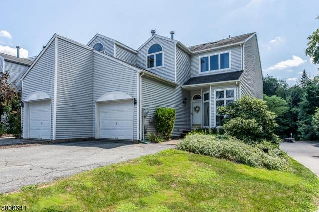 15 St Charles Ave E, West Milford Twp., NJ 07421 (MLS #3655231) :: Pina Nazario