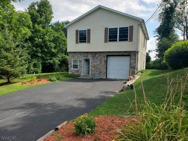 1 Amisa Ct, Vernon Twp., NJ 07422 (MLS #3655280) :: SR Real Estate Group