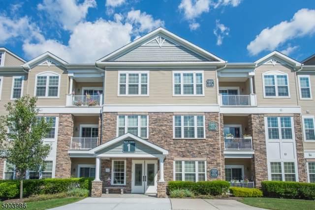 1203 Hale Dr, Rockaway Twp., NJ 07885 (MLS #3655345) :: RE/MAX Select