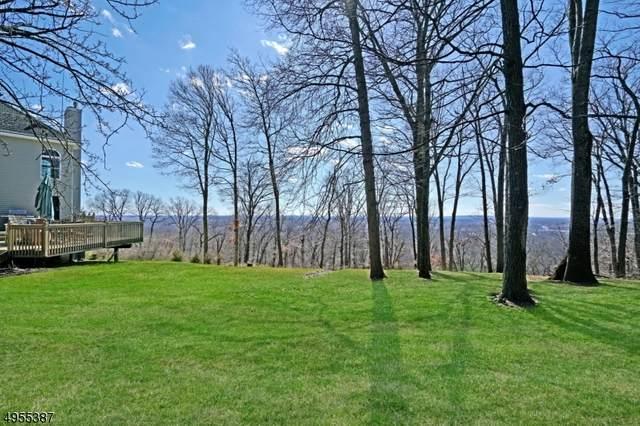 6 Rose Ln, Bridgewater Twp., NJ 08807 (#3655361) :: NJJoe Group at Keller Williams Park Views Realty