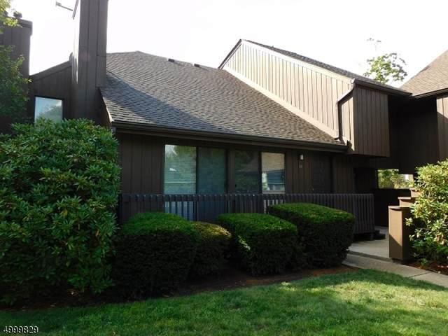 84 Kingsberry Dr, Franklin Twp., NJ 08873 (MLS #3655654) :: The Sue Adler Team