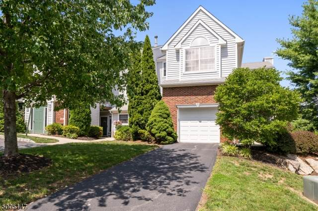 20 Bradford Ter, Boonton Twp., NJ 07005 (MLS #3656514) :: The Debbie Woerner Team