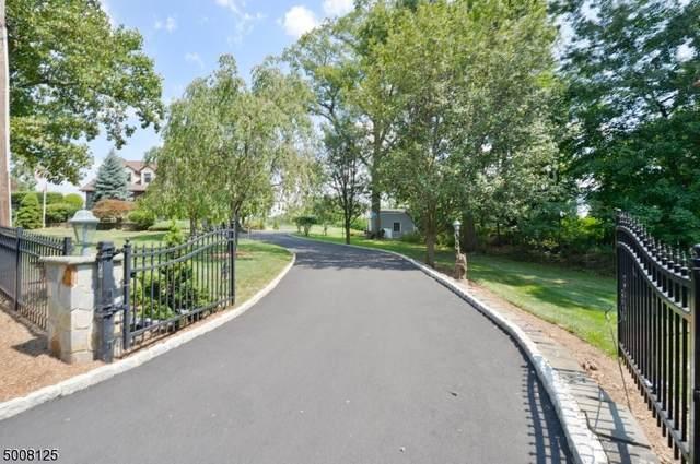 74 Grandview Dr, North Haledon Boro, NJ 07508 (MLS #3656581) :: RE/MAX Platinum