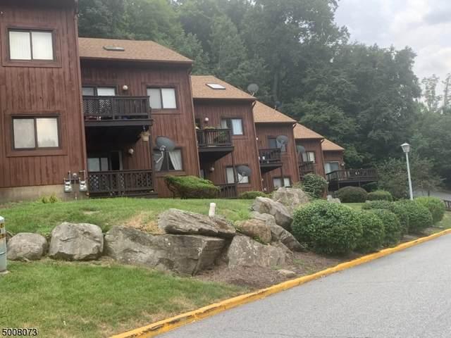 2 Red Lodge Dr Unit 10 #10, Vernon Twp., NJ 07462 (MLS #3656656) :: Team Braconi | Christie's International Real Estate | Northern New Jersey