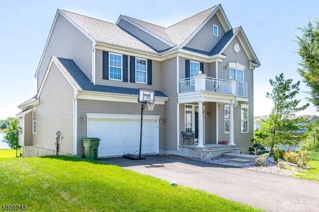 103 Sayreville Blvd, Sayreville Boro, NJ 08872 (MLS #3656712) :: Team Braconi | Christie's International Real Estate | Northern New Jersey