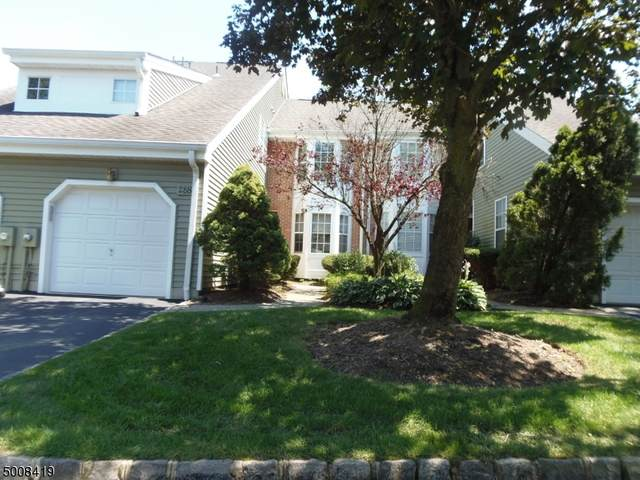 288 Araneo Dr, West Orange Twp., NJ 07052 (MLS #3656952) :: REMAX Platinum