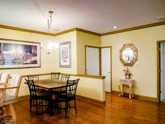 9 Cliff Rd C1 C1, Woodland Park, NJ 07424 (MLS #3657260) :: SR Real Estate Group