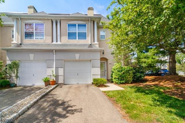 8608 Brittany Dr, Wayne Twp., NJ 07470 (MLS #3658120) :: Team Francesco/Christie's International Real Estate