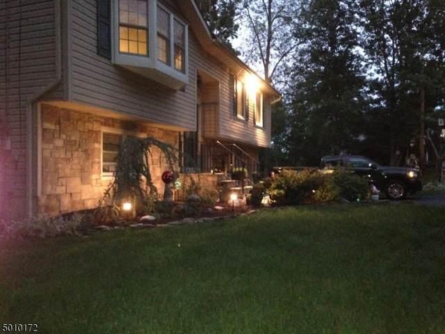 7 Black Creek Rd, Vernon Twp., NJ 07418 (MLS #3658679) :: The Karen W. Peters Group at Coldwell Banker Realty