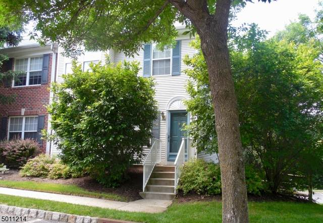2363 Phillip Ct, Mahwah Twp., NJ 07430 (MLS #3659290) :: Pina Nazario