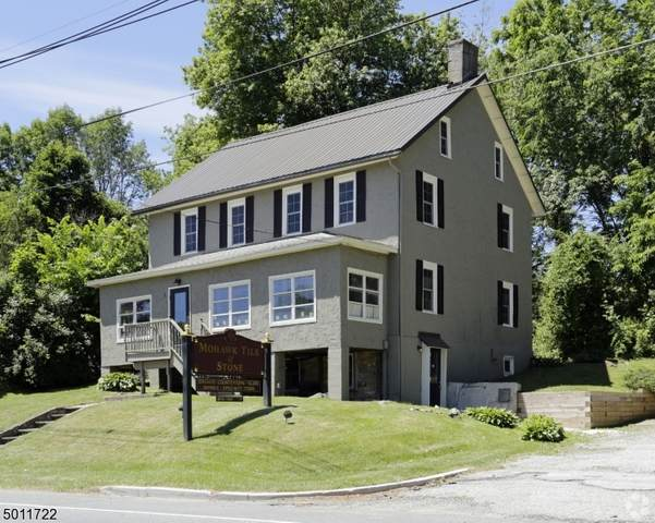 187 Main St, Andover Boro, NJ 07821 (MLS #3659757) :: SR Real Estate Group