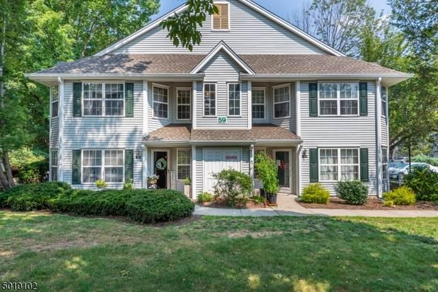 5902 Tudor Dr, Pequannock Twp., NJ 07444 (MLS #3659760) :: The Karen W. Peters Group at Coldwell Banker Realty