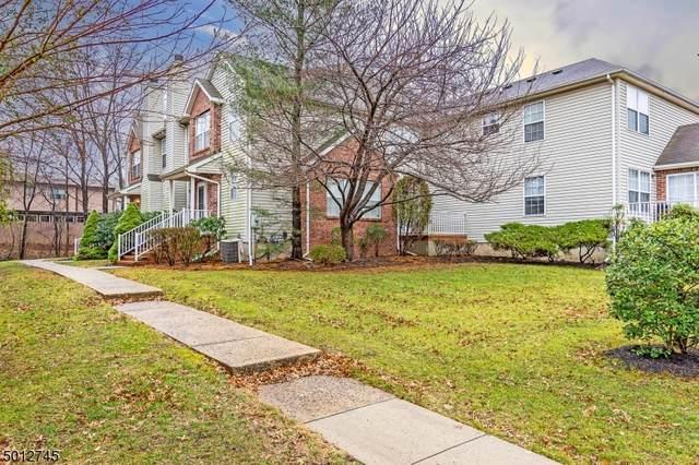 427 Lackland Ave, Piscataway Twp., NJ 08854 (MLS #3660668) :: Kiliszek Real Estate Experts