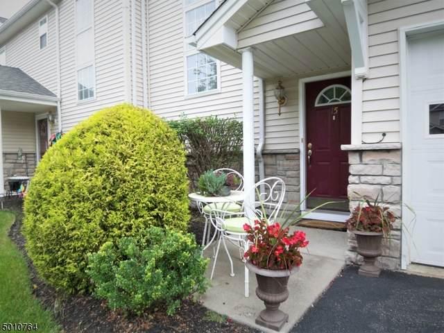 15 Stonehill Rd, Hardyston Twp., NJ 07419 (#3660835) :: Daunno Realty Services, LLC