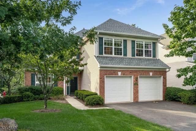 58 Glen Rock Rd, Cedar Grove Twp., NJ 07009 (MLS #3661517) :: REMAX Platinum
