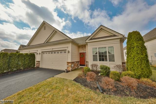 13 Dinah Dr, Lopatcong Twp., NJ 08865 (MLS #3661537) :: The Karen W. Peters Group at Coldwell Banker Realty