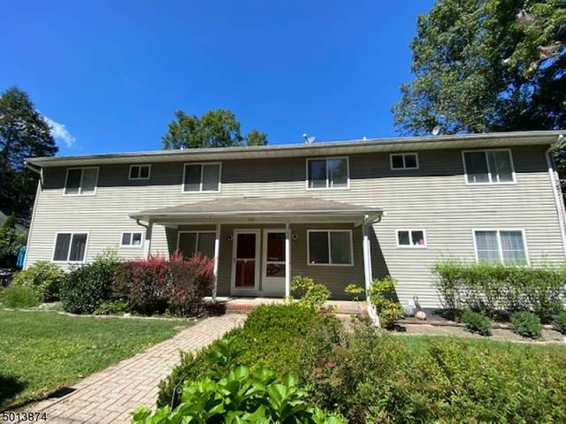 288 S Lake Shr, Montague Twp., NJ 07827 (#3661697) :: NJJoe Group at Keller Williams Park Views Realty