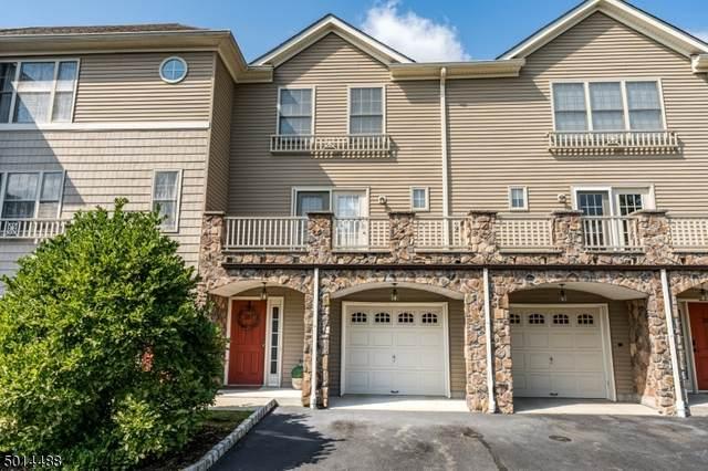 257 River Rd, Piscataway Twp., NJ 08854 (MLS #3662398) :: Team Francesco/Christie's International Real Estate