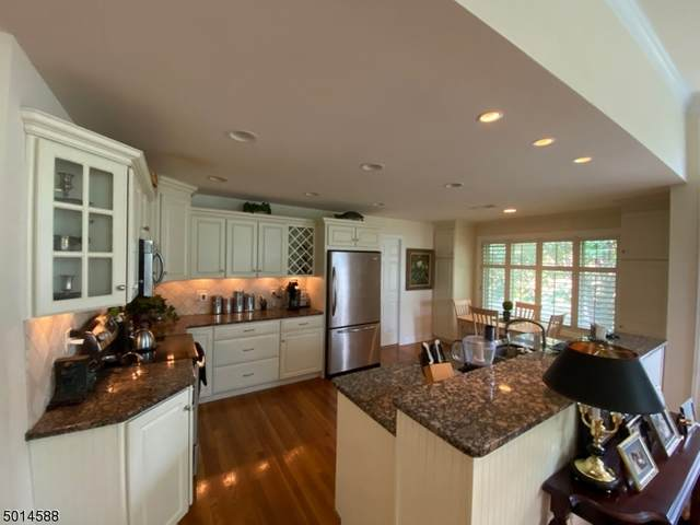 14 Tannery Hill Dr, Hardyston Twp., NJ 07419 (#3662473) :: Daunno Realty Services, LLC
