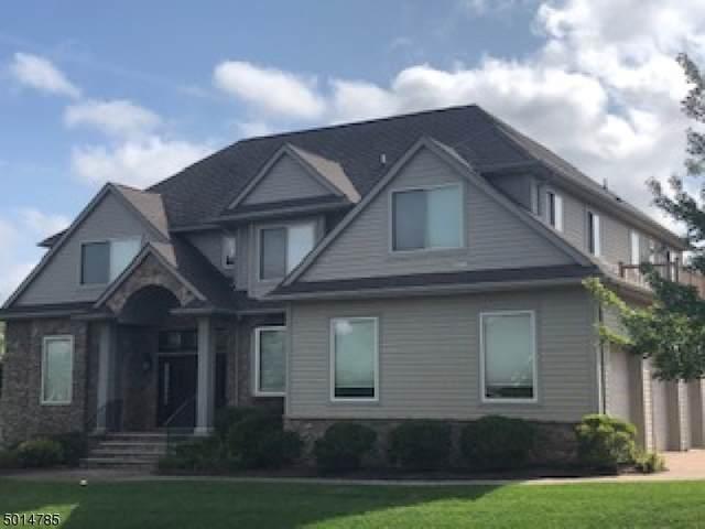 1 White Oak Ct, Hardyston Twp., NJ 07419 (MLS #3662474) :: SR Real Estate Group
