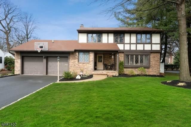 19 De Forest Ave, North Plainfield Boro, NJ 07062 (MLS #3662481) :: Team Francesco/Christie's International Real Estate