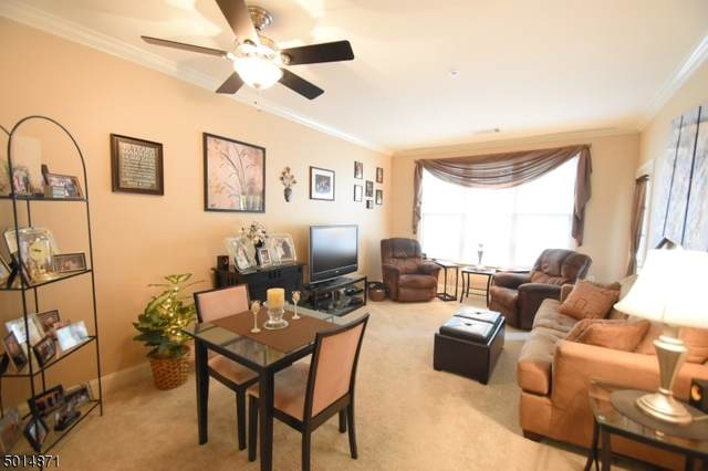 8319 Sanctuary Blvd #8319, Riverdale Boro, NJ 07457 (MLS #3662557) :: Team Francesco/Christie's International Real Estate