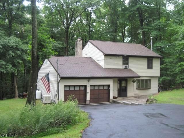 48 Winding Hill Dr, Vernon Twp., NJ 07461 (MLS #3663012) :: Pina Nazario