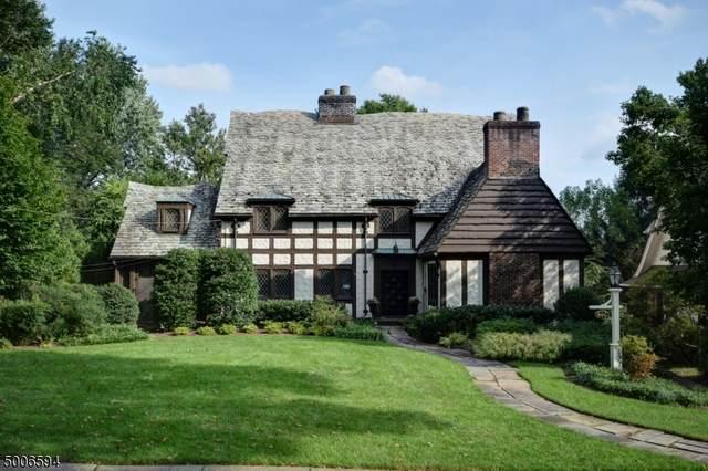 896 Highland Ave, Westfield Town, NJ 07090 (#3663274) :: NJJoe Group at Keller Williams Park Views Realty