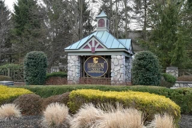 20 Raleigh Ct, Bernards Twp., NJ 07920 (MLS #3663416) :: Team Francesco/Christie's International Real Estate