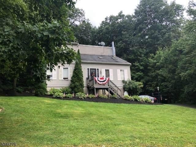 44 Wenatchee Rd, Vernon Twp., NJ 07422 (#3663592) :: NJJoe Group at Keller Williams Park Views Realty