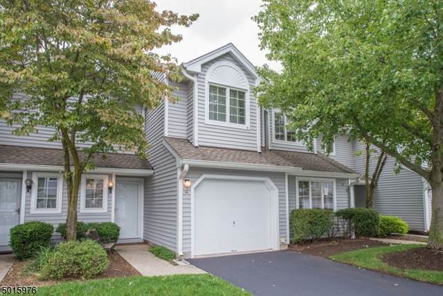 14 Helton Ter, Montville Twp., NJ 07045 (MLS #3663711) :: Team Francesco/Christie's International Real Estate